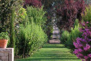 garden-001-hotel-villa-piazzano