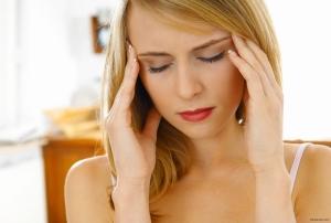 стресс-необходимое-зло1