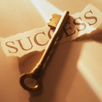 success_Viktoriya_Ray