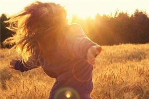 счастливая женщина_виктория рай