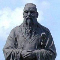 konfuciy